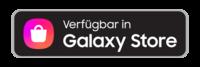Die Umarmungsecke bei Samsung Galaxy Store