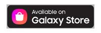 The Hug Corner on Samsung Galaxy Store