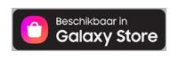 De Knuffelhoek op Samsung Galaxy Store