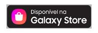 O Canto Do Abraço no Samsung Galaxy Store
